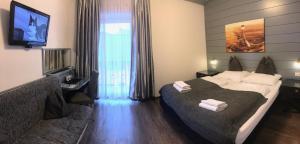 Hotel Vogelweiderhof - Langwied