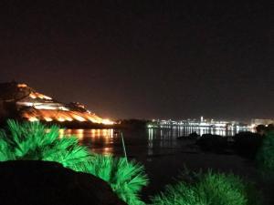Отель Baba Dool, Асуан