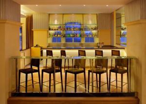 Radisson Blu Plaza Hotel Sydney (39 of 53)