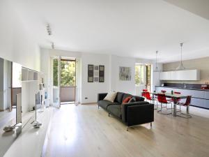 obrázek - Sempione Halldis Apartments