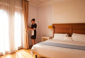 Hotel Bellerive (29 of 45)