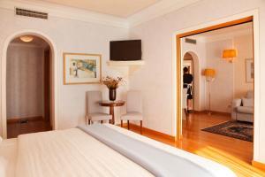 Hotel Bellerive (16 of 45)