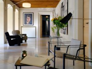 La Fiermontina Urban Resort (13 of 80)