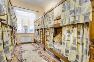Hostel Zhulebino, Hostely  Ljubercy - big - 5