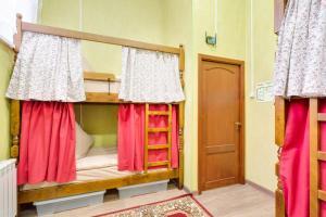 Hostel Zhulebino, Hostely  Ljubercy - big - 19