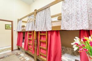 Hostel Zhulebino, Hostely  Ljubercy - big - 23