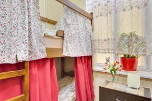Hostel Zhulebino, Hostely  Ljubercy - big - 22