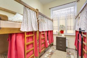 Hostel Zhulebino, Hostely  Ljubercy - big - 21