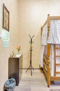 Hostel Zhulebino - Posëlok Imeni Kalinina