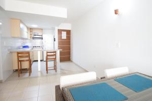 Caribbean Coconut - Livin Colombia, Apartmány  Cartagena - big - 13