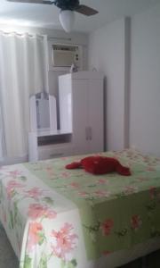 obrázek - Apartamento no Meireles