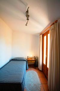 Casa Calazul, Case di campagna  Orba - big - 14