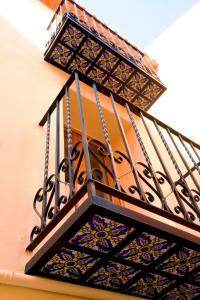 Casa Calazul, Case di campagna  Orba - big - 1