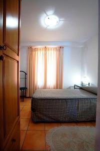 Casa Calazul, Case di campagna  Orba - big - 6