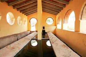 Casa Calazul, Case di campagna  Orba - big - 17