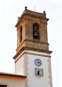 Casa Calazul, Case di campagna  Orba - big - 20