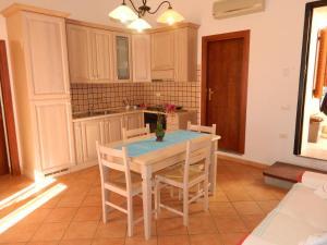 Sardinia-Holiday - AbcAlberghi.com