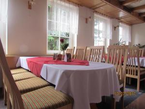 Hostales Baratos - Hotel Atos