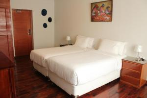 Casa di Serena Bed & Breakfast - Miraflores City