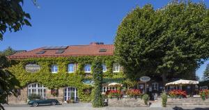 Land-gut-Hotel Lohmann - Rinkerode