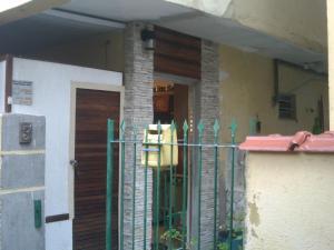 Condominio Acarau