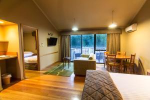 Freycinet Lodge (26 of 49)