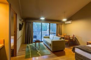 Freycinet Lodge (25 of 73)