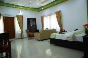Periyar Villa Home Stay