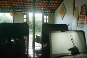 DUNAS guest HOUSE, Penzióny  São Francisco do Sul - big - 15