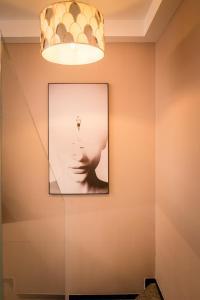 Beiou Duplex Two Bedroom Apartment, Ferienwohnungen  Guangzhou - big - 2