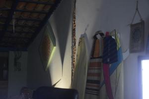 DUNAS guest HOUSE, Penzióny  São Francisco do Sul - big - 20