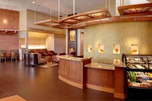 Arapahoe Basin Hotels