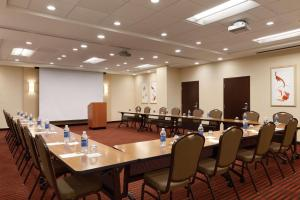 Hyatt Place St. Louis/Chesterfield, Hotel  Chesterfield - big - 9