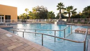 Hyatt Place Orlando/Lake Buena Vista (34 of 66)