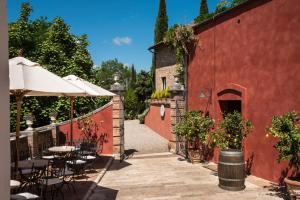 Borgo Grondaie - AbcAlberghi.com
