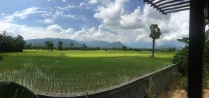 4 seasons mini house, Resort  Nakhon Si Thammarat - big - 27