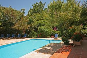 obrázek - Villa Armonia Chania
