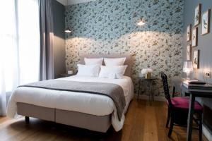 Hôtel Mathis (38 of 59)