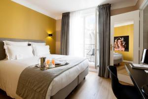 Hôtel Mathis (40 of 59)