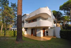 Residence Verdecasa - AbcAlberghi.com