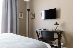 Hôtel Mathis (21 of 59)