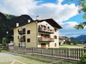 Casa Fernanda 385S - AbcAlberghi.com