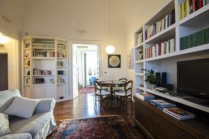 A casa di Frasquita - AbcAlberghi.com