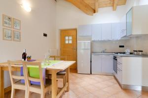 Apartment Valdisole - AbcAlberghi.com