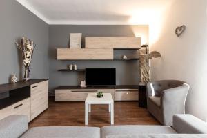 Apartment Moscova - AbcAlberghi.com