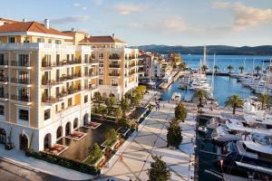 Regent Porto Montenegro (21 of 80)