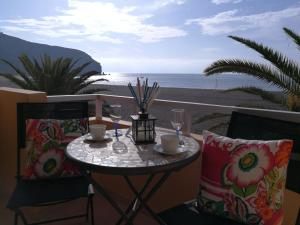 Venturamar, Gran Tarajal - Fuerteventura