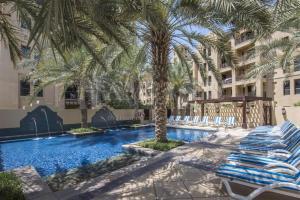 Hi Guests Vacation Homes - Reehan 1