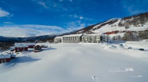 Ustedalen Hotel Geilo