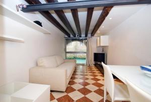 Appartamento Ca' Rio Silvestro 180S - AbcAlberghi.com
